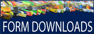 Download registration form for British Karting Championships 2013