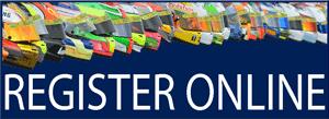 S1 British Karting Championships