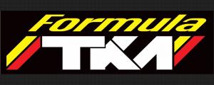 formula-tkm